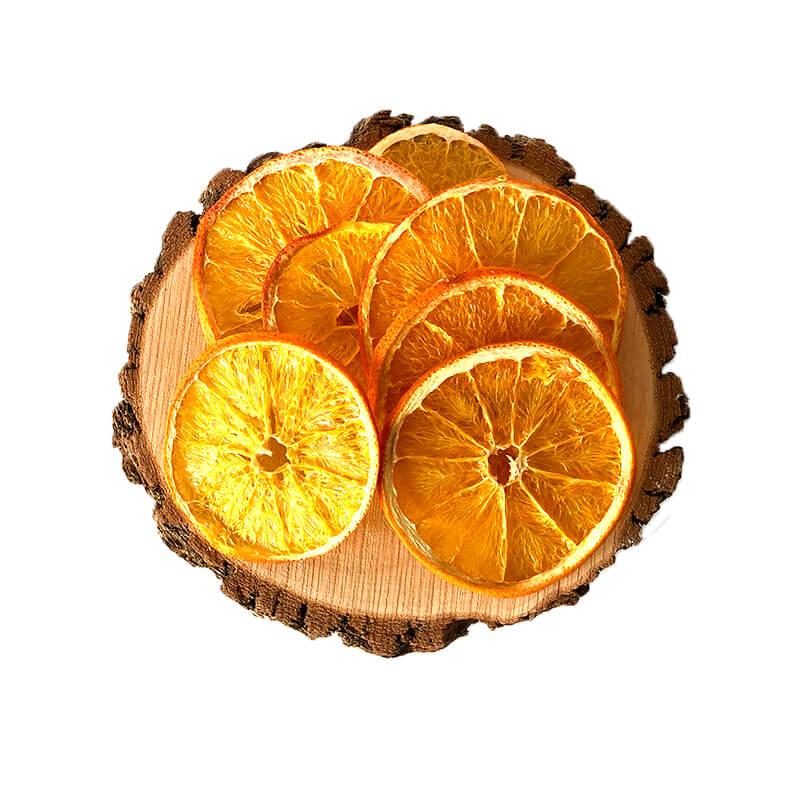 Gourmeturk kurutulmuş washington portakalı